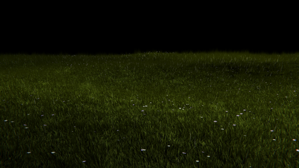grass2.76