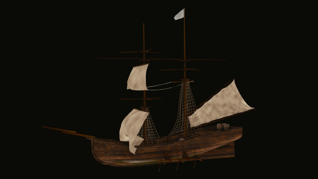 flyingship_170219